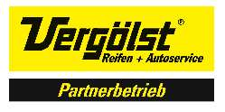 SystemPartnerschild1